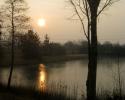 solopgang-jpg