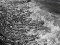 06-Henrik-kreativt sort hvidt foto