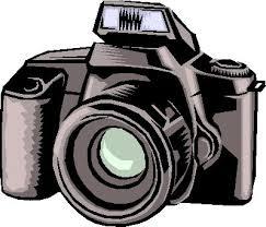 Bilderesultat for tegning av kamera